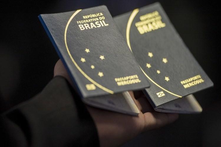 تعرف على أبرز الدول يمكن شراء جنسيتها وجوازات سفر قوية