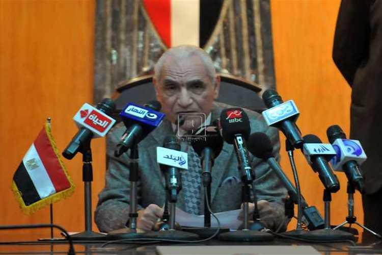 لجنة أموال الإخوان في مصر تقرر التحفظ على 1589 شخصاً و118 شركة.. أسماء