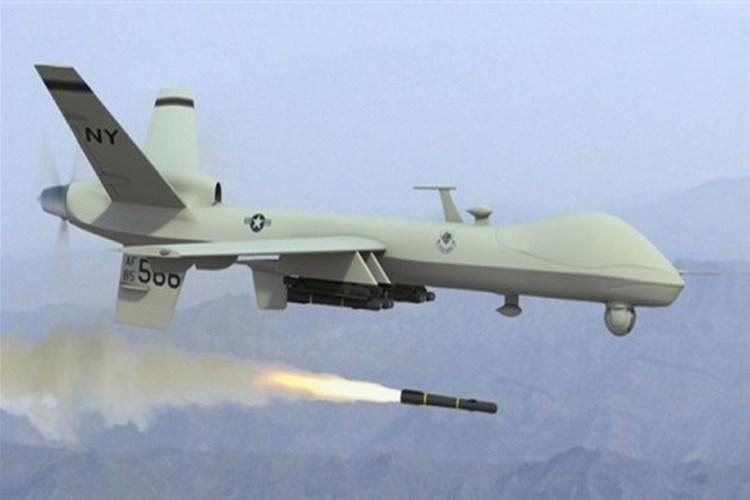 غارة أمريكية تقتل مسلحين من حركة الشباب الصومالية