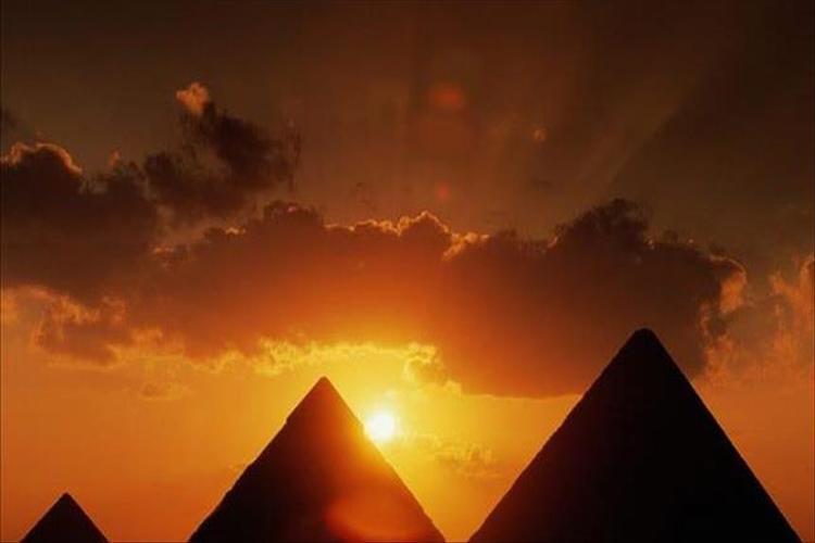 مصر: اكتشاف أبو الهول جديد بمحافظة أسوان