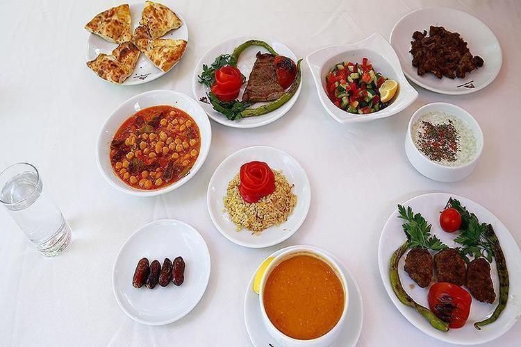 دراسة: الأغذية المضادة للالتهابات تحد من الوفاة بأمراض القلب والسرطان