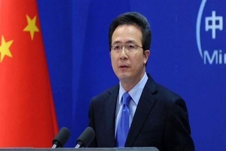 الصين تهدد بالرد على رسوم أمريكية الجديدة
