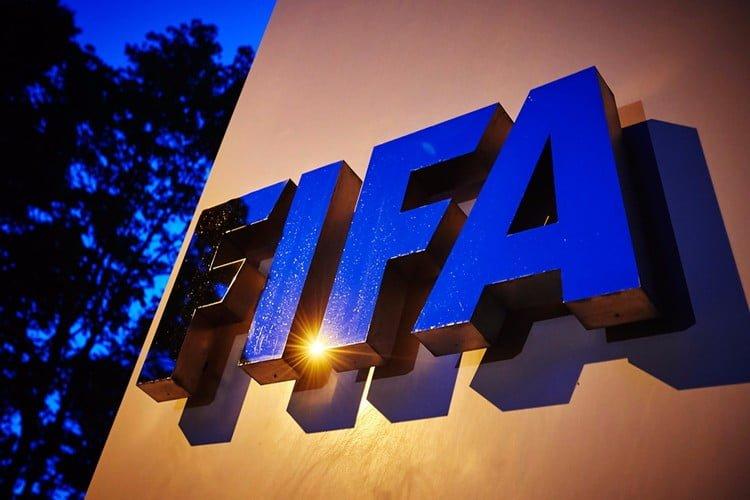 الفيفا يرفض إقامة مباراة جيرونا وبرشلونة في الولايات المتحدة