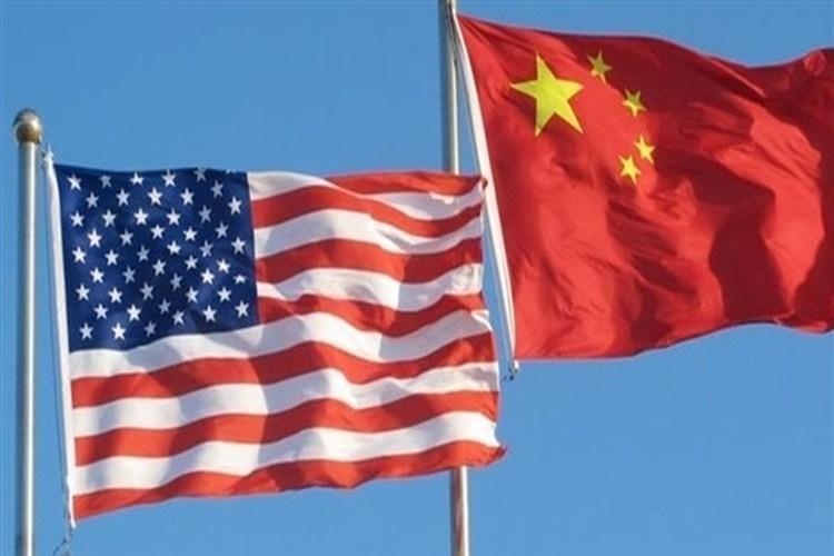 الصين ترفض التفاوض حول الرسوم الجمركية الأمريكية الجديدة تحت التهديد