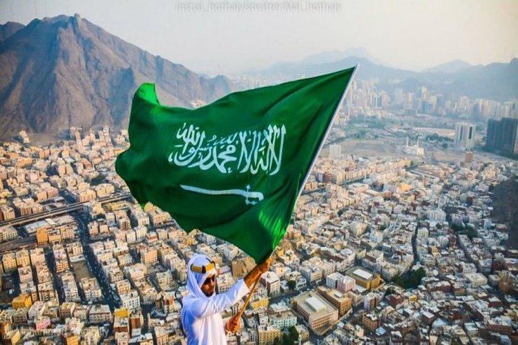 اليوم الوطني السعودي الـ88: احتفالات.. ومحطات هامة بتاريخ المملكة (فيديو)