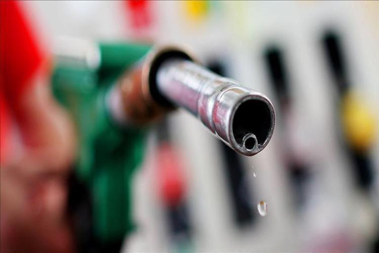 وكيل أول حضرموت: قرار رفع سعر البترول اتخذ دون الرجوع للسلطة المحلية