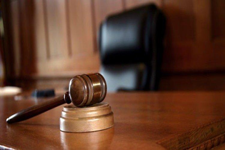 العراق: السجن 15 سنة لرجل عرض ابنته للبيع في بغداد
