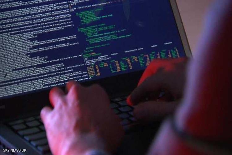 9 طرق تجعلك ضحية للقرصنة وسرقة البيانات
