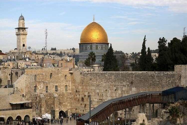 فلسطين ترفع دعوى قضائية ضد الولايات المتحدة