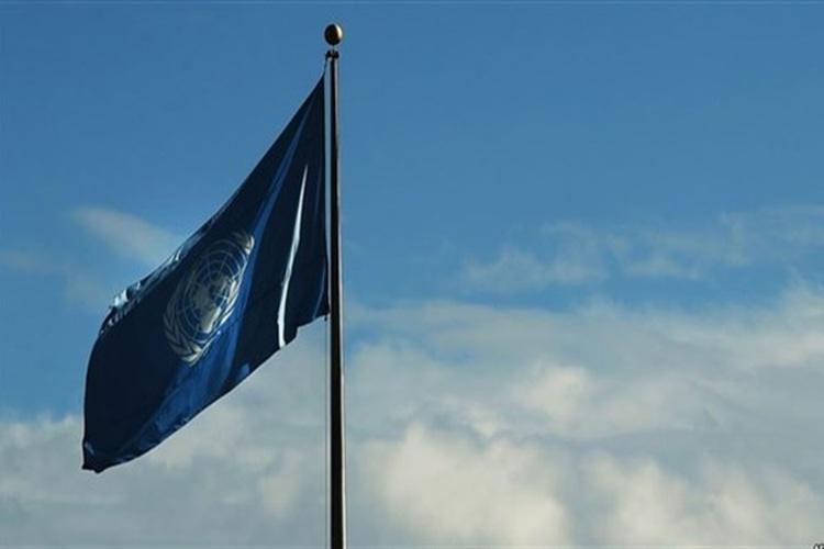 الأمم المتحدة تدعو المغرب والجزائر وموريتانيا والبوليساريو إلى اجتماع في ديسمبر