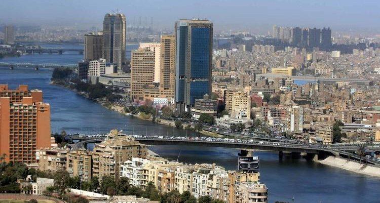 بيان مصري جديد حول سد النهضة: نرفض إجراءات إثيوبيا الأحادية