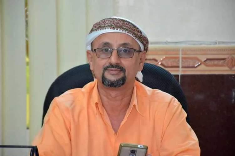 عدن: العثور على رئيس جمعية الإصلاح مقتولاً في خور مكسر