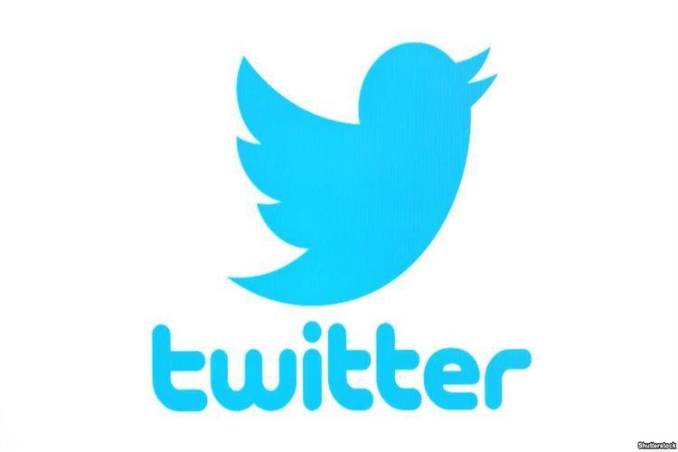 تعرف على سياسات تويتر الجديدة لحظر الحسابات