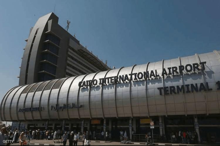 السودان يعلن عن ضوابط لمواطنيه الراغبين بالسفر إلى مصر