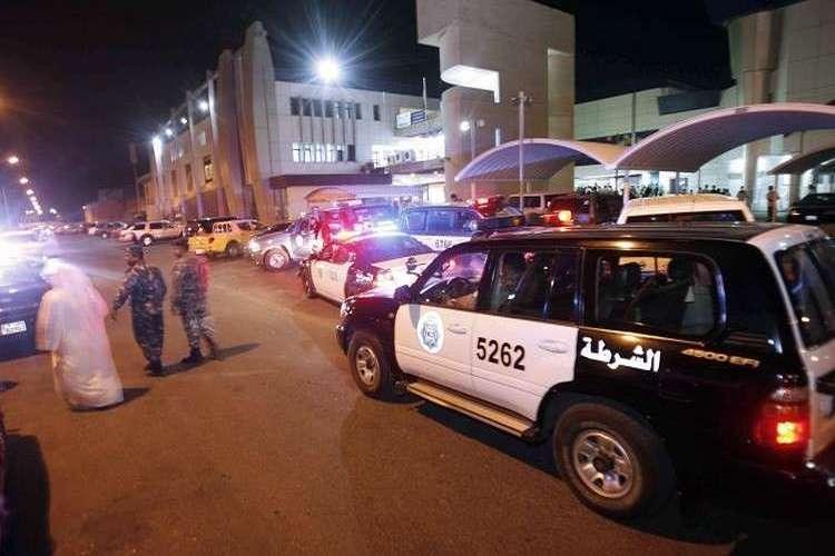 الداخلية الكويتية تحيل مغردين أساءوا للسعودية إلى النيابة