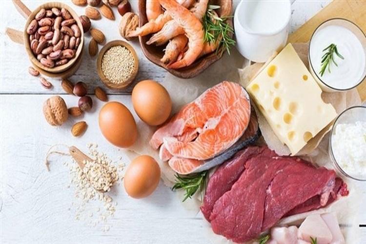 وجبة عشاء تساعدك على حرق الدهون وفقدان الوزن