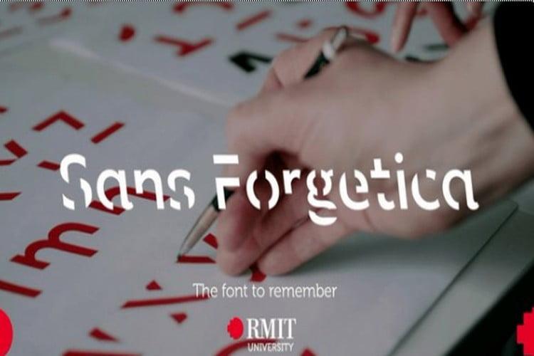 باحثون يبتكرون خطاً لتعزيز الذاكرة والمساعدة في تذكر المعلومات