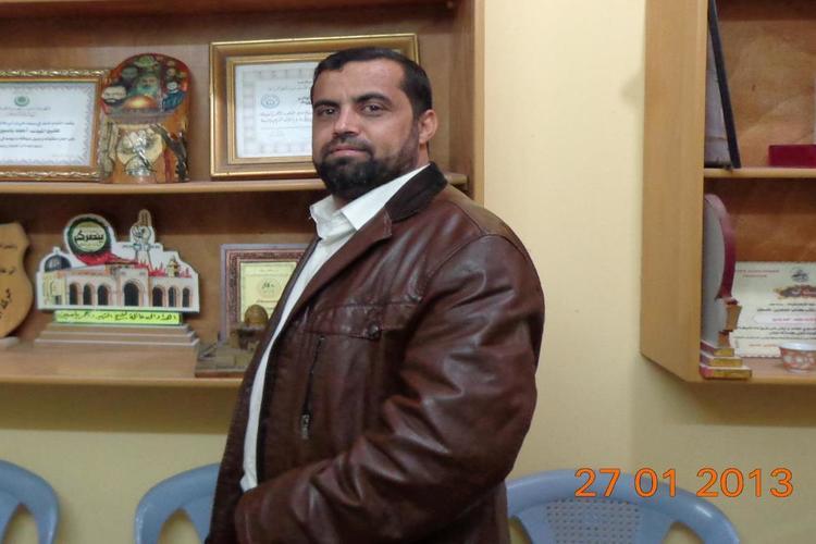مسلحون يغتالون الصحفي زكي السقلدي في الضالع ونقابة الصحفيين تستنكر