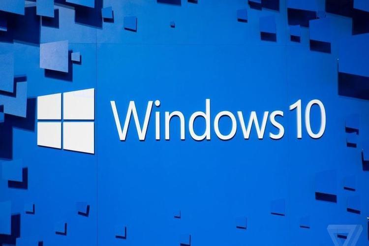 لهذا السبب سحبت مايكروسوفت التحديث الرئيسي لويندوز 10