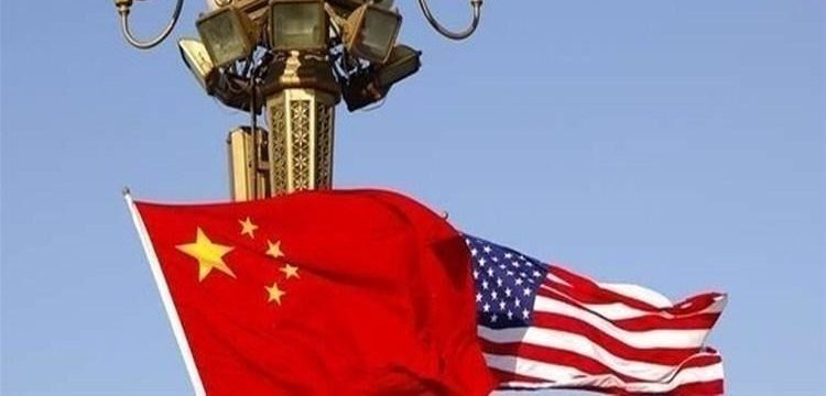 أمريكا تعمل على تشكيل ائتلاف تجاري ضد الصين