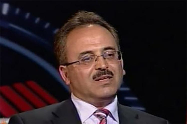 حسين عبدالقادر هلال ينفي أخبار تنشر نقلاً عن حسابات مزورة