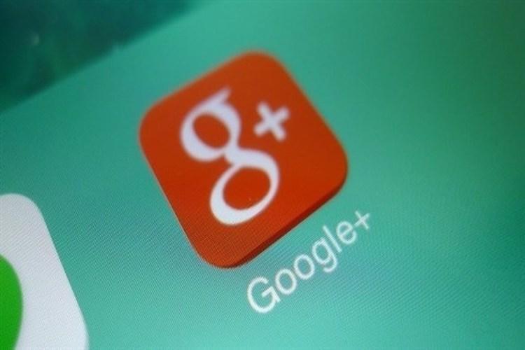 إغلاق غوغل بلاس بعد اختراق 500 ألف حساب