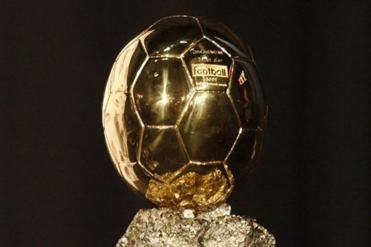 تعرف على تفاصيل جائزة الكرة الذهبية لأفضل لاعب في العالم