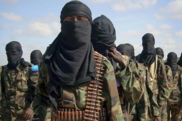 الصومال: حركة الشباب تعدم خمسة بتهمة التجسس