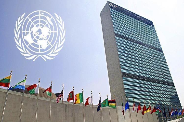 الأمم المتحدة تطالب السعودية بالتعاون مع تركيا في قضية الصحفي جمال خاشقجي