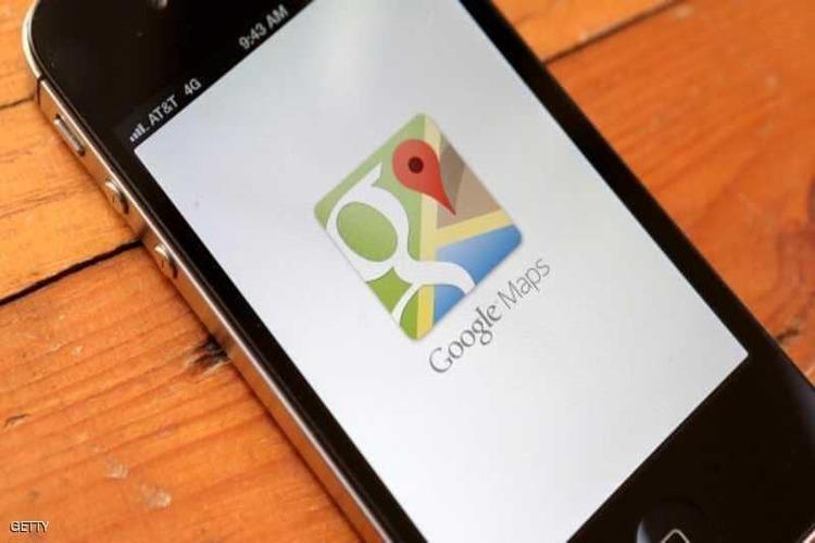 خدمات من غوغل تستنزف بطارية هاتفك وتهدد خصوصيتك.. تعرف عليها