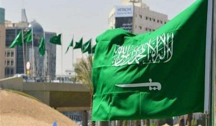 السعودية تعتزم حجب عشرات المواقع الإخبارية اليمنية