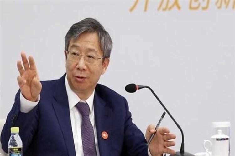 الصين تبحث عن حل بناء لتفادي حرب تجارية مع أمريكا