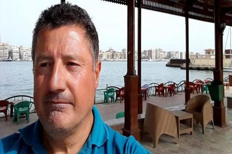 سلطنة عُمان تؤكد التوسط للإفراج عن فرنسي محتجز لدى الحوثيين بصنعاء