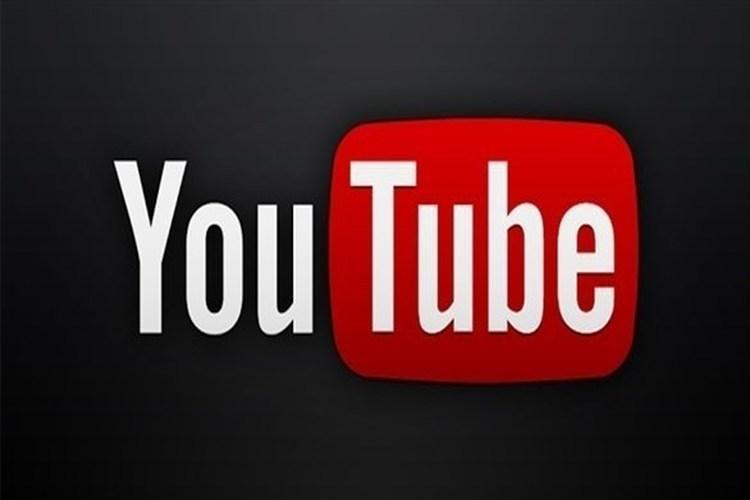 عودة يوتيوب للعمل بعد توقف دام 45 دقيقة