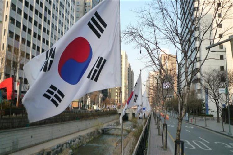 كوريا الجنوبية ترفض منح اللجوء لمئات اليمنيين وصلوا إلى جزيرة جيجو