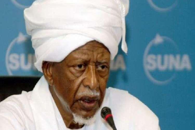 وفاة الرئيس السوداني الأسبق عبد الرحمن سوار الذهب عن عمر 83 عاماً