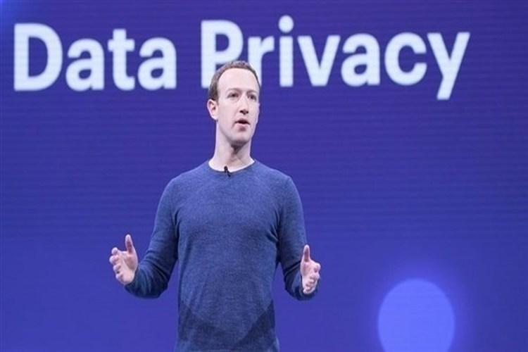 بريد عشوائي وراء اختراق ملايين حسابات فيس بوك