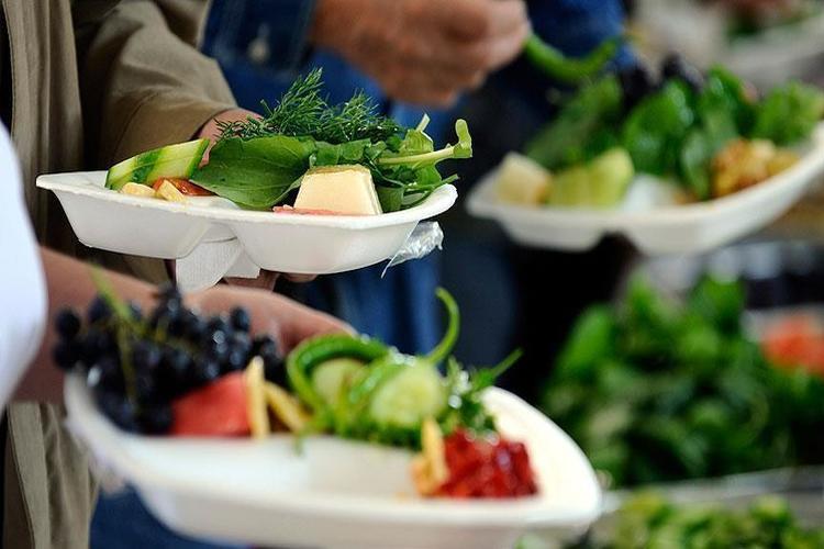 دراسة أسترالية: الخضروات الورقية تحمي كبار السن من فقدان البصر