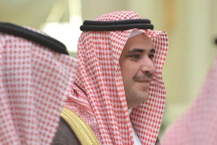 من هو سعود القحطاني الذي أقيل بعد مقتل خاشقجي؟