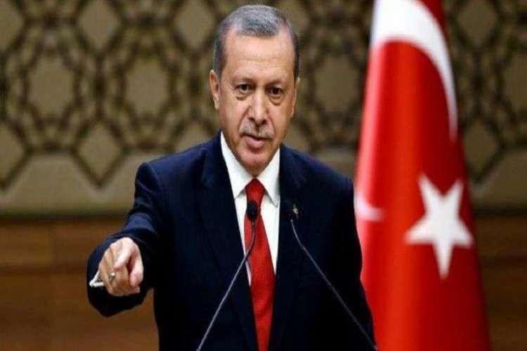 تعرف على أبرز المعلومات التي كشفها أردوغان بشأن مقتل خاشقجي