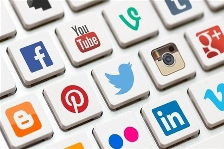 كيف تتجنب سرقة الهوية بمواقع التواصل الاجتماعي؟