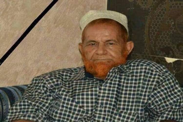 اغتيال إمام مسجد التقوى في عدن