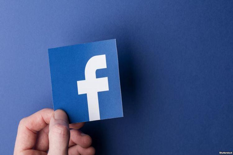 فيس بوك تحذف 14 مليون محتوى يدعم داعش منذ بداية 2018