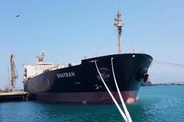 النفط يرتفع بفضل تخفيضات منظمة أوبك والعقوبات الأمريكية على إيران وفنزويلا
