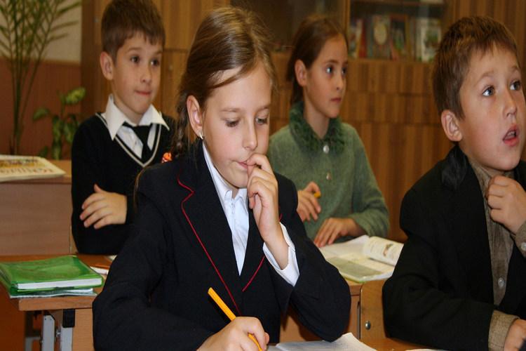 منظمة اليونيسف: البلدان الغنية لا تضمن المساواة في التعليم لأطفالها