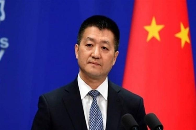 """الصين: اتهامات أمريكا لنا بالتجسس الصناعي على قطاع الطيران """"مختلقة"""""""