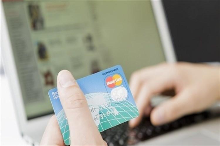إجراءات الأمان عند التعامل المصرفي على الإنترنت