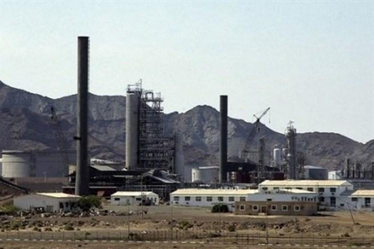 الحكومة تعلن استئناف صادرات النفط خلال أيام