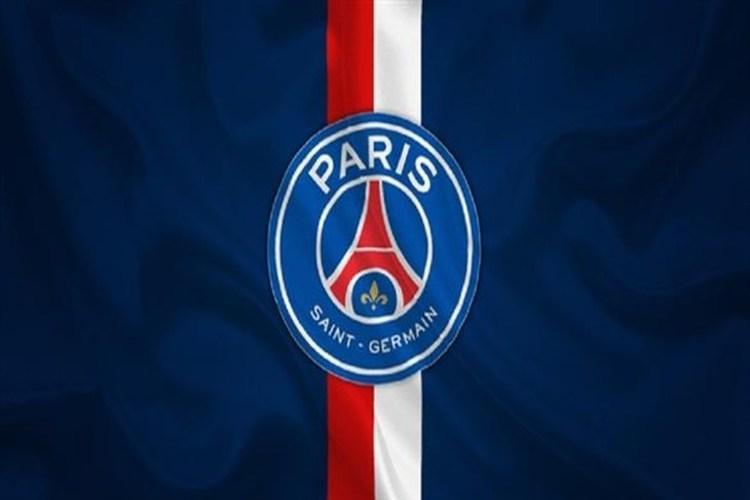 باريس سان جيرمان يغرم اللاعب السكران