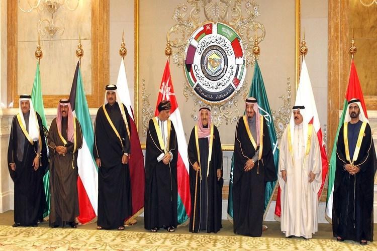 مجلس التعاون الخليجي يأمل باستئناف مشاورات السلام اليمنية